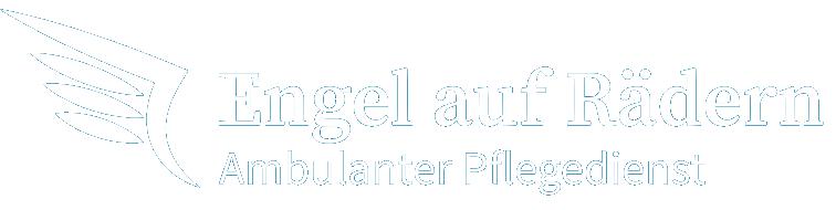 logo-engel-weiss